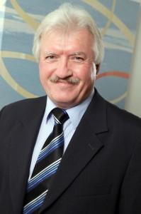 Joseph Kwintowski